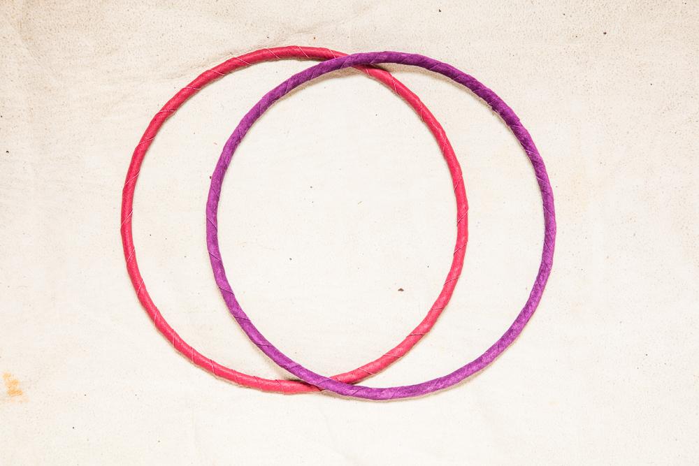 Rings-purplered